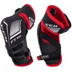 CCM Jetspeed FT350 Hockey Elbow Pads Senior 001