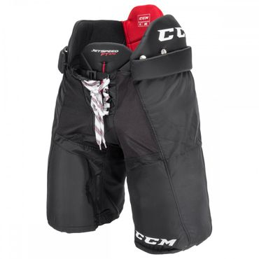 CCM Jetspeed FT370 Hockey Pants Senior