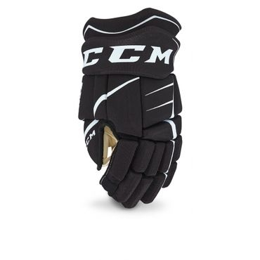 CCM Jetspeed FT350 Handschuhe Junior