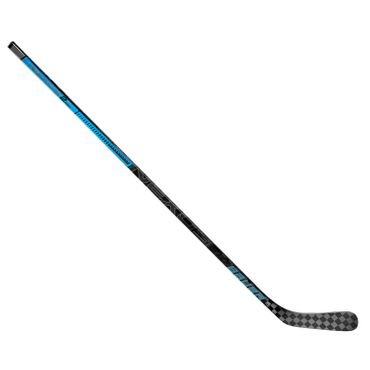 Bauer Nexus 2N Pro Composite Stick Senior