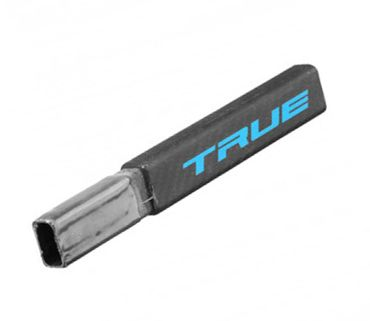 True Composite End Plug
