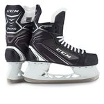 Patin CCM Super Tacks 9040 Schlittschuhe Youth