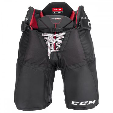 CCM Jetspeed FT390 Eishockeyhose Junior