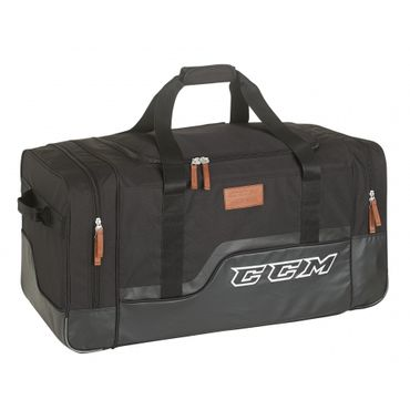 CCM 250 Player Deluxe Carry Bag Senior