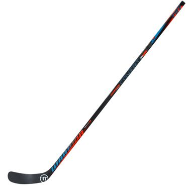 Warrior Covert QR Edge Composite Stick Senior