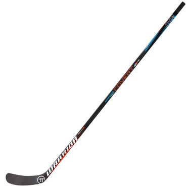 Warrior Covert QRE Pro Composite Stick Senior