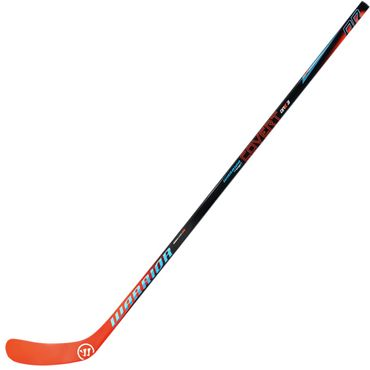 Warrior Covert QRE3 Composite Stick Junior