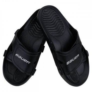 Bauer Shower Slide Sandal Senior