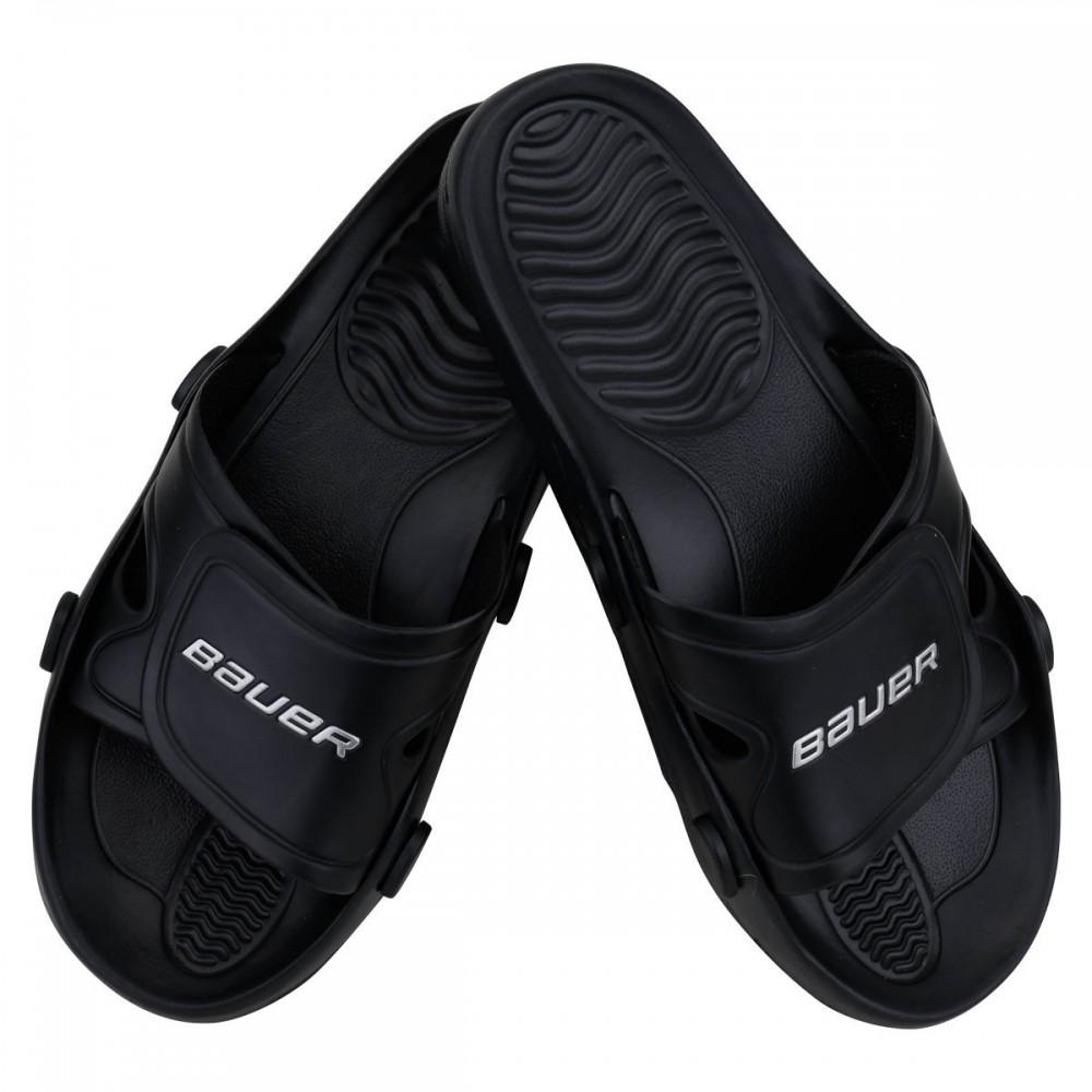 Bauer Shower Slide Sandal Senior
