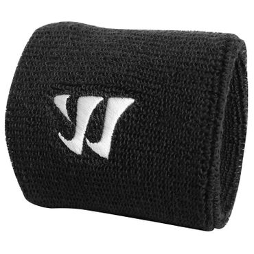 Warrior Wrist Band (2er Pack)