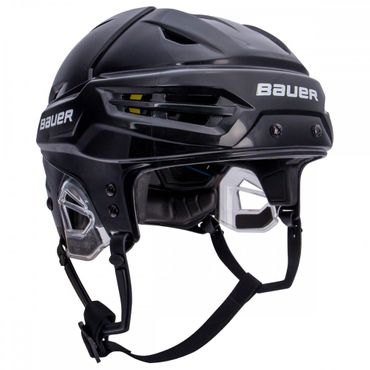 Bauer Re-Akt 95 Hockey Helmet Senior