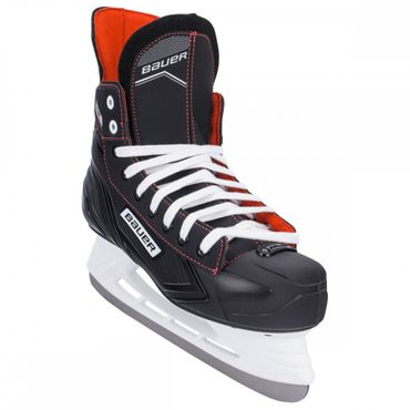 Bauer NS Hockey Skates Junior