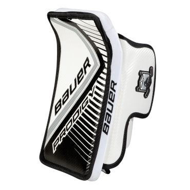 Bauer Prodigy 3.0 Goalie Blocker Youth