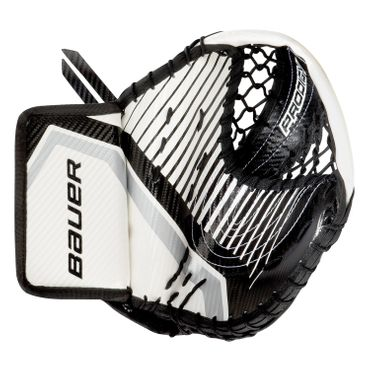 Bauer Prodigy 3.0 Goalie Catcher Youth