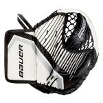 Bauer Prodigy 3.0 Goalie Catcher Youth 001