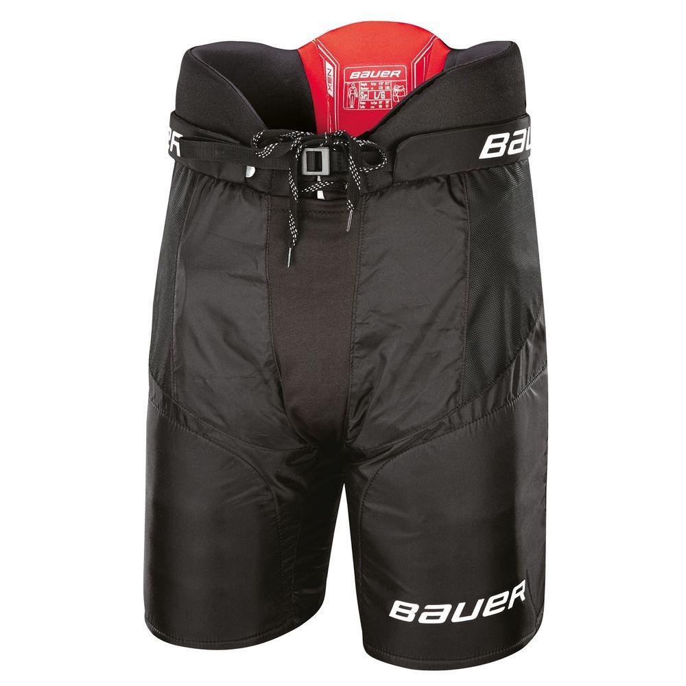 Bauer Vapor NSX Eishockeyhose Junior