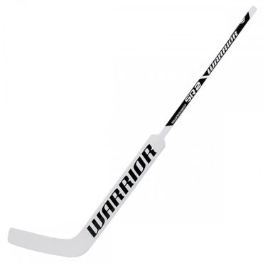 Warrior Swagger SR2 Composite Torwart Schläger Junior