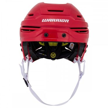 Warrior Alpha One Pro Helm Senior