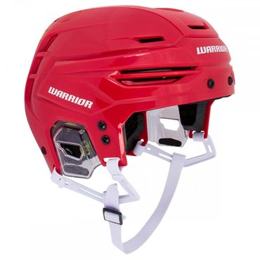Warrior Alpha One Pro Helmet Senior