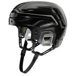 Warrior Alpha One Pro Helm Senior 001