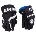 Warrior Covert QRE5 Handschuhe Senior 001