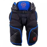 Warrior Covert QRE Pro Girdle Senior Vorne