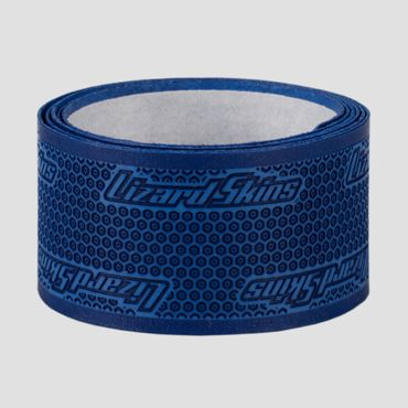 Lizard Skins Durasoft Polymer Hockey Grip Tape