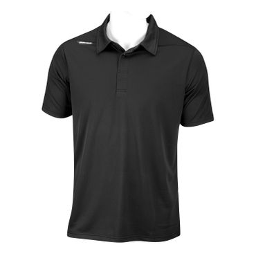 Bauer Sport Polo Shirt Senior