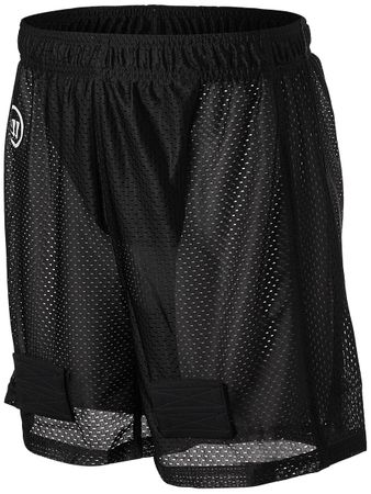 Warrior Loose Jock Short Senior