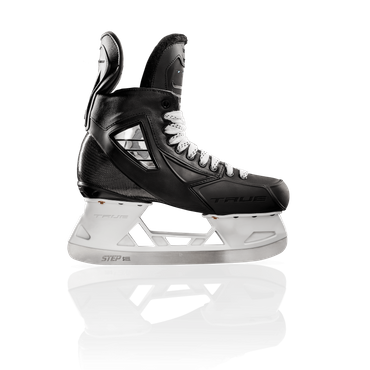 TRUE Hockey Custom Hockey Skates
