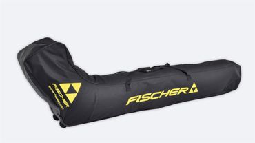 Fischer Team Stick Bag