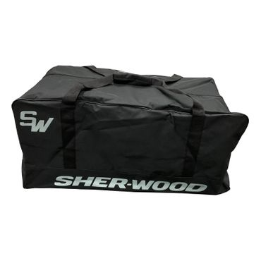 Sherwood Team Tasche Senior