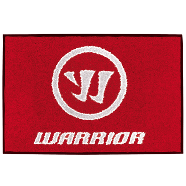 Warrior Square Carpet