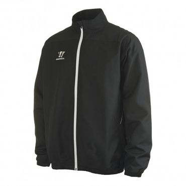 Warrior Dynasty Trainingsjacke Junior