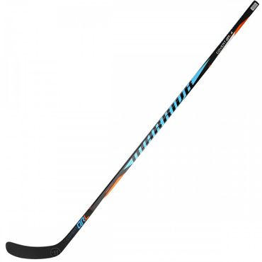 Warrior Covert QRL4 Composite Schläger Senior
