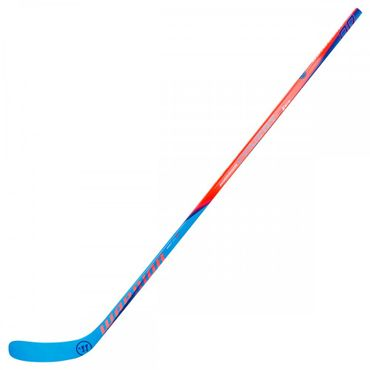 Warrior Covert QRE ST2 Composite Stick Senior
