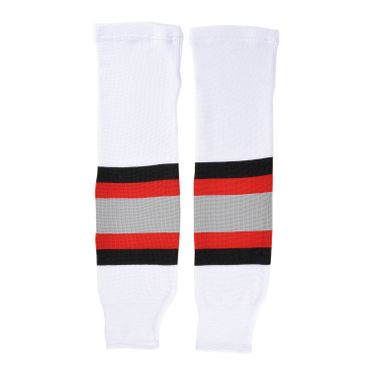 Sherwood NHL Buffalo Socks Youth - Junior - Senior