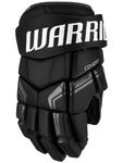 Warrior QRE4 Handschuhe Senior 001