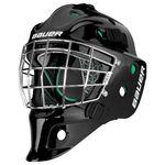 Bauer NME4 Goalie Helmet Youth 001