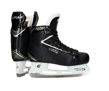 Graf G3045 Hockey Skates Senior