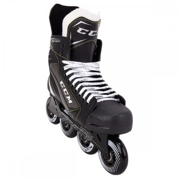 CCM Tacks 9040 Inlinehockey Skates Senior