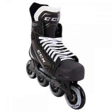 CCM Tacks 9040 Inlinehockey Skates Junior