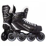 CCM Tacks 9040 Inline Hockey Skates Junior 001