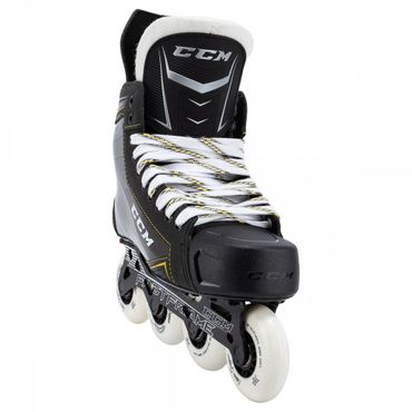 CCM Tacks 9060 Inlinehockey Skates Senior