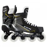 CCM Tacks 9060 Inline Hockey Skates Senior 001