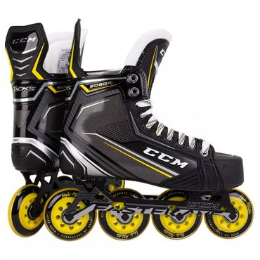 CCM Tacks 9090 Inline Hockey Skates Senior