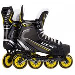 CCM Tacks 9090 Inlinehockey Skates Senior