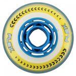 Revision Flex Firm 76A/78A Inlinehockey Rolle