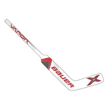 Bauer Vapor 1X Goalie Mini Stick