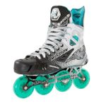 Mission Inhaler FZ-0 Inlinehockey Skates Senior